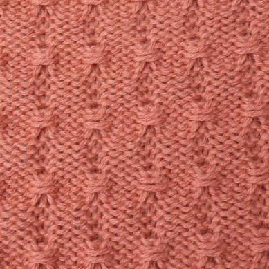 pattern- (3)