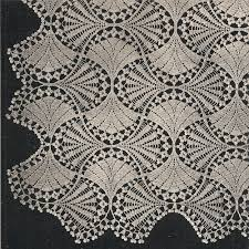 pattern- (30)