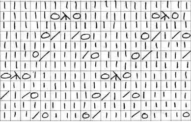 pattern- (33)