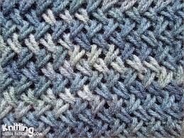 pattern- (36)