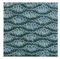 pattern- (37)