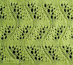 pattern- (39)