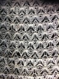 pattern- (4)