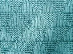pattern- (41)