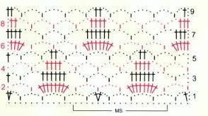 pattern- (42)