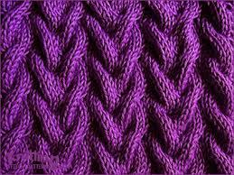 pattern- (46)