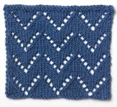 pattern- (48)
