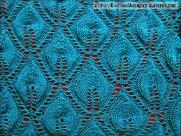 pattern- (49)