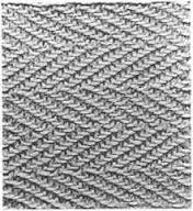 pattern- (5)