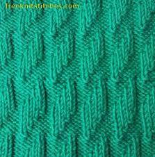 pattern- (50)