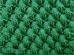 pattern- (51)
