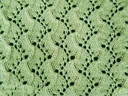 pattern- (52)