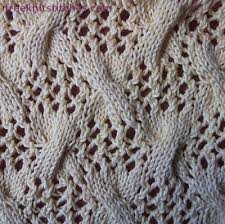 pattern- (53)