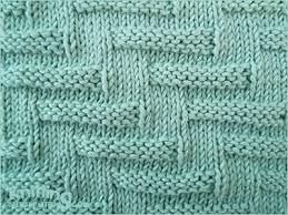 pattern- (55)