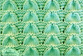 pattern- (57)