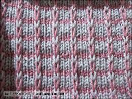 pattern- (59)