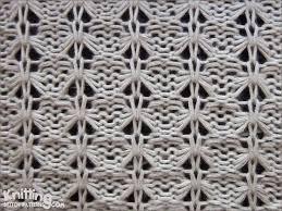 pattern- (6)