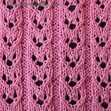 pattern- (62)