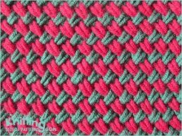 pattern- (63)
