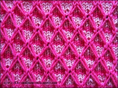 pattern- (64)
