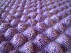 pattern- (65)