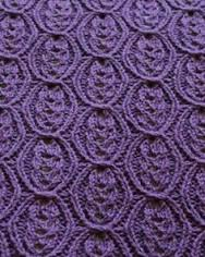pattern- (69)