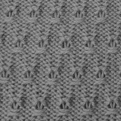 pattern- (7)