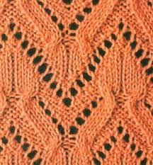 pattern- (70)