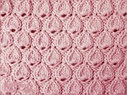 pattern- (71)