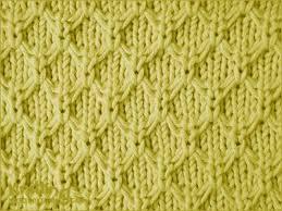 pattern- (73)
