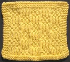 pattern- (74)