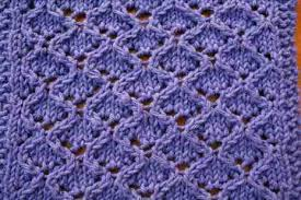 pattern- (78)