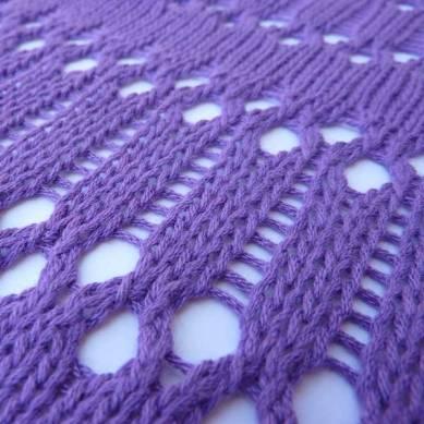 pattern- (8)