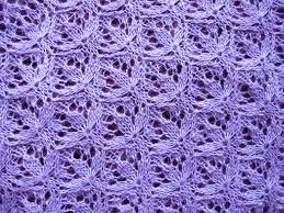 pattern- (80)