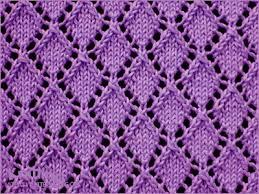 pattern- (81)