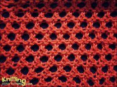 pattern- (84)