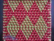 pattern- (85)