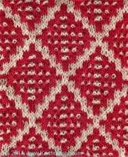 pattern- (86)