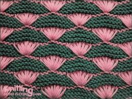 pattern- (87)