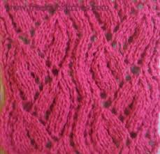 pattern- (88)