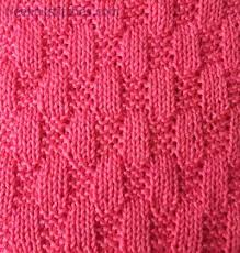 pattern- (89)