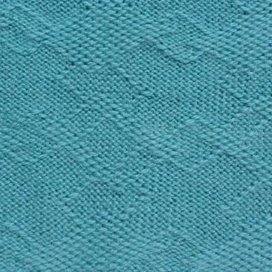 pattern- (9)