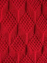 pattern- (90)