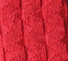 pattern- (91)