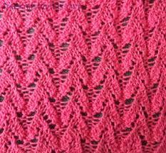 pattern- (92)