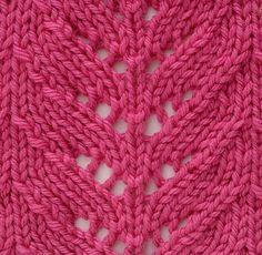 pattern- (97)