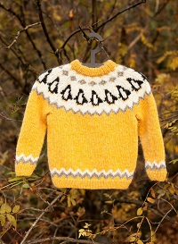 penguins-wool-sweater-free-pattern