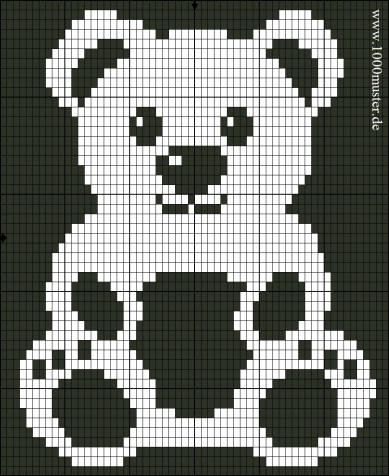 teddy-bear (2)