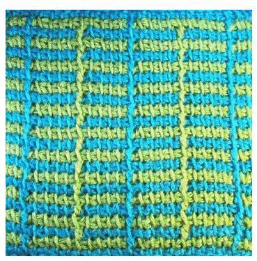 tunisian-crochet-square-pattern