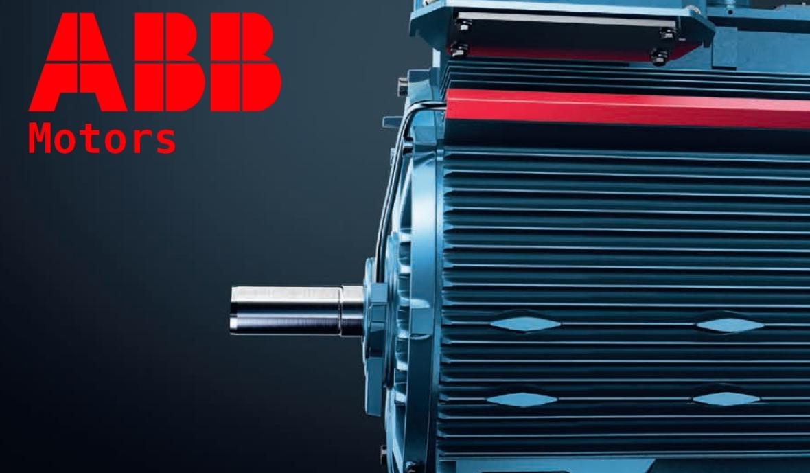 ABB-motors-1